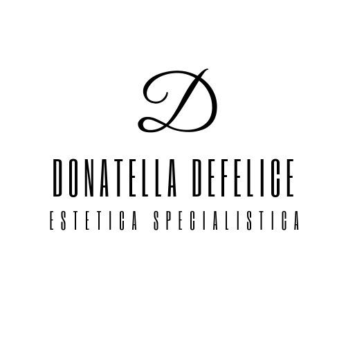 Donatella de Felice Estetica